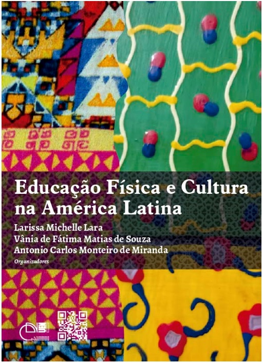educa epub capa