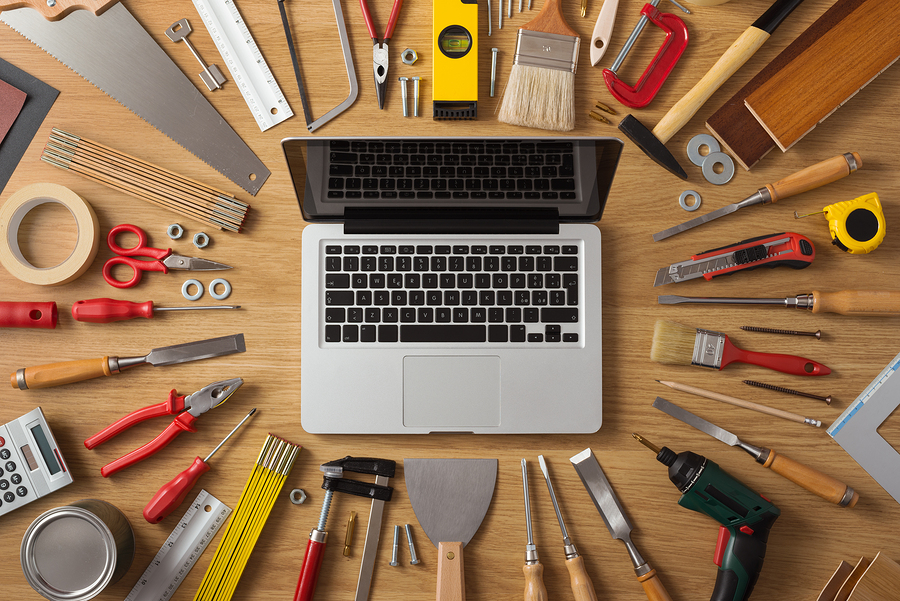 Tools for content marketers header image 1