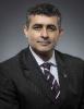 GRE Chefe de Gabinete Jose Antonio Martins