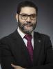 ASC Assessor Elias Gomes de Paula