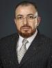 William Cesar Cavazana | Titular